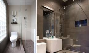 room bathroom ideas bathroom room design on 640 443 luxury room showers doves
