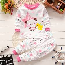 baby kidz wear store baby pyjamas
