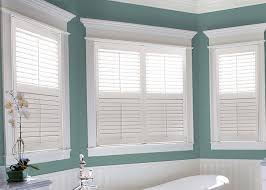 Kitchen Window Shutters Interior Plantation Shutters Interior Custom For Idea 16 Sooprosports