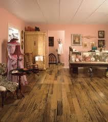 28 best flooring images on engineered hardwood planks