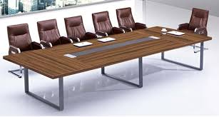 10 seater conference table luxury wooden round 10 person conference table specification buy