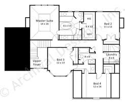 Treehouse Villas Disney Floor Plan by Floor Plan 2nd Floor File Deanery Floorplan 2nd And 3rd Floors