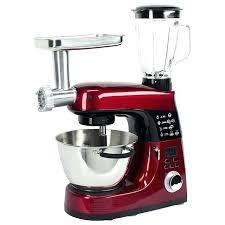 moulinex hf800 companion cuisine avis cuisine multifonction moulinex de cuisine masterchef