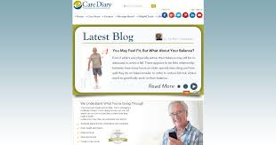 the top senior living websites and blogs product reviews and ratings