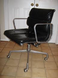 dwr eames chairs home chair decoration