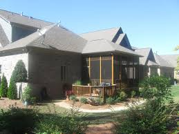 Hipped Roof House Plans 266 Best Bungalow House Plans Images On Pinterest Architecture