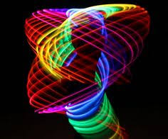 helix led hoop proton labs helix led hoops hula oups led hoops