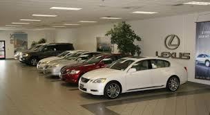 lexus of creek service center lexus of creek car dealership in san jose ca 95117