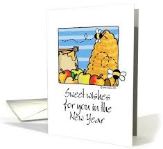 17 best rosh hashanah images on cards rosh