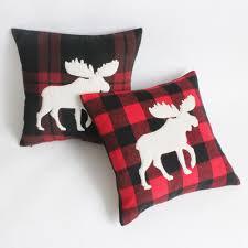 online get cheap moose plush aliexpress com alibaba group