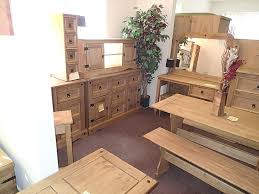 mansfield furniture shop furniture styles and prices to suit all