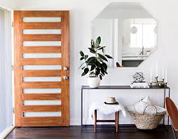 2015 home interior trends 2015 home decor trends what s in what s out