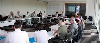 bureau reunion réunion du bureau le 13 mars 2015 et du comité syndical le 27 mars