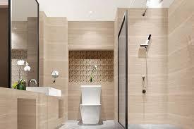Indian Bathroom Designs Bathroom Design Services Custom Decor Bathroom Jpg Idfabriek Com