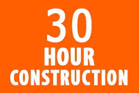 5 hr class online osha online 10 and 30 hours 360training