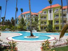 Punta Cana On Map Of World by Punta Cana Real Estate D R Vacation Rentals U0026 Sales