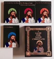 cards against humanity expansion 6 secret cards against humanity expansion you need now