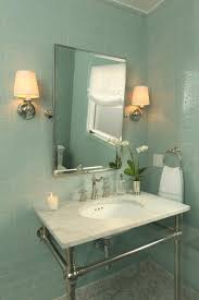 pink and black bathroom ideas bathrooms design pink and mint room navy living green bathroom