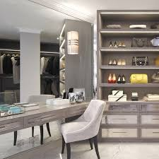 Dressing Room Pictures 32 Best Images About Interior Arch Dressing Room On Pinterest
