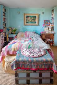 119 best ideas for a 70s bedroom images on pinterest bedroom