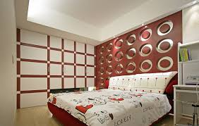 wall decorating ideas for bedrooms modern bedroom wall decorating ideas walls