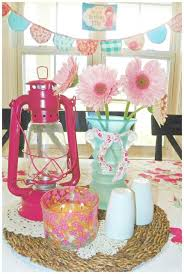9 best little house on the prairie birthday party ideas images on