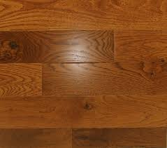 prefinished flooring birmingham al floors incorporated