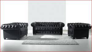 canapé et fauteuil cuir ensemble canapé fauteuil cuir à vendre fauteuil de salon en cuir