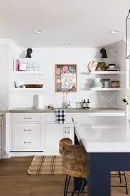 windsong tour basement kitchen living pool bath u2014 studio mcgee