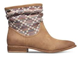 s shoes boots nz bikinis sedona boots and booties s