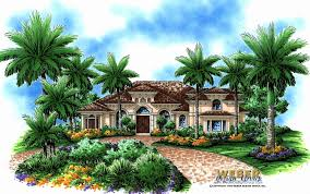 modern florida house plans two story house plans florida awesome florida style house plans