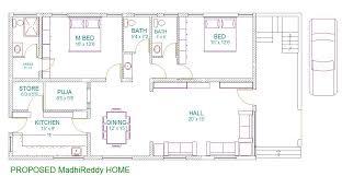 house design 15 x 60 30 x 60 house plans 60 floor plans http ani webpepper in