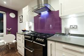 purple kitchen canisters shocking kitchen country canister sets purple of ideas and styles