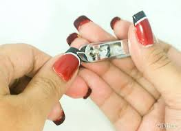 how to remove acrylic nails nail design ideaz
