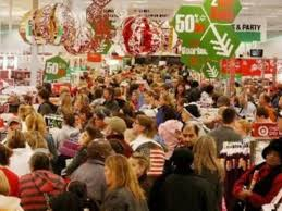 target s thanksgiving day shopping is back bigger annapolis md