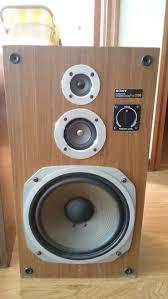 kenwood home theater system hha audio u2013 loa sony ss 3150