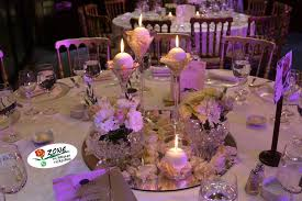 wedding flowers lebanon events flowers occasions flowers decoration beirut lebanon