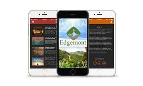 sermons on thanksgiving day edgemont baptist church