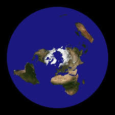 satellite map hd flat earth satellite image viewer on the app store
