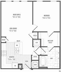 house plans under 1000 square feet inspirational top floor plans