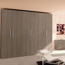 armadio altezza 210 armadio master 250 tutte misure arredamenti casa italia