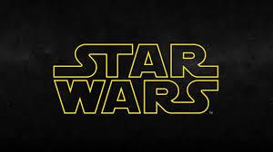 statement star wars episode ix starwars