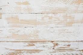 white wash wood the aged or driftwood effect of white washed wood can be a