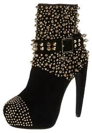 womens boots zalando 144 best zalando shoes images on shoes sandals