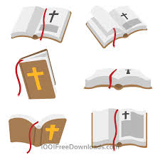 free vectors bible book vector abstract