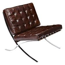 modern leather furniture modern leather chairs emfurn