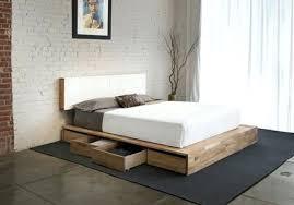 Best Buy Bed Frames Grey Platform Bed Step One Platform Bed Grey Beds Bed