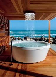 bathroom design trends 2013 interior design and decor waterfall shower modern bathroom