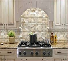 lowes kitchen backsplash tile subway tile lowes roselawnlutheran