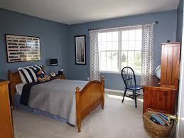 natural wood bedroom furniture natural wood bedroom furniture real wooden furniture